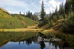 Motive finden - Conrad Amber Berg, River, Mountains, Nature, Outdoor, Environment, Landscape, Outdoors, Naturaleza