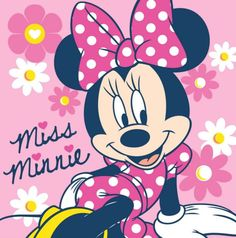 minnie mouse face image - Yahoo! Search
