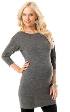 pea-pod-maternity-tunic-sweater