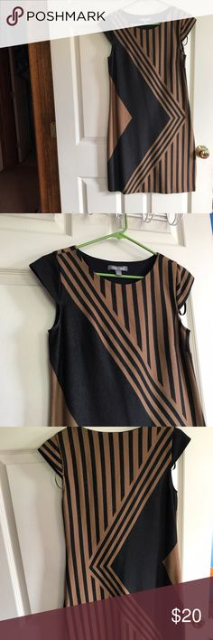 Women's Clothing Intimates & Sleep 2pc Strappy Cheekini & Stockings We Have Won Praise From Customers