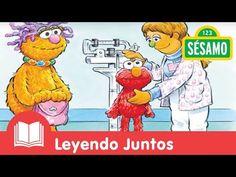 320 Ideas De Plaza Sesamo Plaza Sesamo Sesamo Muppets