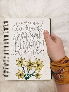 12 Scripture-Based Quotes to inspire : 12 Scripture-Based Quotes to inspire - Design & Roses Bible Verses Quotes, Faith Quotes, Calligraphy Quotes Scriptures, Calligraphy Art, Bibel Journal, Bible Notes, Journal Quotes, Bible Art, Mellow Yellow
