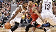 Chicago vs Cleveland Preview