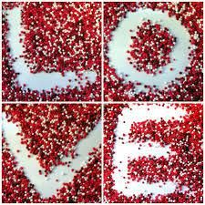San Valentines's day