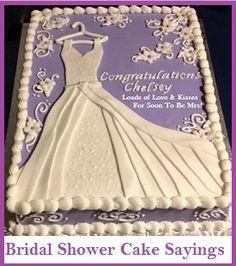 24 ideas purple bridal shower dress cupcake cakes for 2019 Bridal Shower Cake Sayings, Bridal Shower Cakes Rustic, Wedding Shower Cakes, Bridal Shower Tables, Bridal Shower Tea, Wedding Cake Rustic, Wedding Cakes, Bridal Showers, Cake Quotes