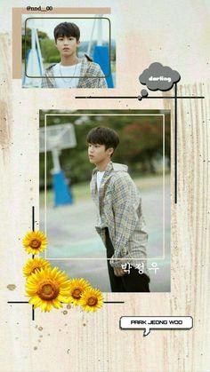 Lockscreen #parkjeongwoo #jeongwoo #YGtreasureBox #YGTB @nnd__00 New Boyfriend, Jung Woo, Treasure Boxes, Korea, Aesthetics, Wallpapers, Kpop, Park, Wallpaper