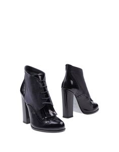 Malo Ankle Boot - Women Malo Ankle Boots online on YOOX Taiwan