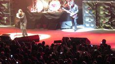 #80er,#black #sabbath,#Black #Sabbath - Iron #Man,#Black #Sabbath (Musical Group),Geezer Butler ( #Musical #Art...,#Hard #Rock,#Hardrock,#Ozzy,#Ozzy Osborne ( #Musical Artist ),#Rock Musik,Tommi Ionni ( #Musical Artist ) #Black #Sabbath – Iron #Man @ #Long Island, NY- 8/17/16 - http://sound.saar.city/?p=30541