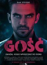 Gry - Społeczność cda.pl