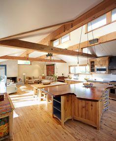 Staprans-design-portfolio-interiors-rustic-kitchen