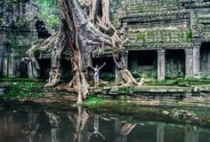 WHAT IT REALLY COSTS TO TRAVEL IN CAMBODIA