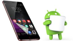 Instalar TWRP y Rootear ZTE Nubia Z11 con Android Marshmallow