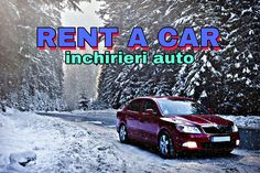 ⛷🏂🎿⛸🛷🚗🚕🚌🚗🦯🏔🗻                     INCHIRIERI AUTO                                    🚙DEVA 🚗 TIMISOARA 🚌             🅡🅔🅝🅣 🅐 🅒🅐🅡   ✅INCHIRIERI MICROBUZE 8+1,  ✅MICROBUZE 3.5 t  ✅AUTOTURISME  ✅REMORCI  DEVA 📍Deva, Piata Victoriei, nr. 2 cladirea IPH, et. 4, cam 412  🔗 www.rentacardeva.ro 📱 0726679034 ; 0746186865 📫 contact@rentacardeva.ro  TIMISOARA  🔗 www.expertautorental.ro 📱 0742443322 📫 contact@expertautorental.ro  #rentacar #inchirieriauto #masinideinchiriat… Ford Focus, 3, Vehicles, Car, Vehicle, Tools