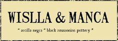 Wislla & Manca