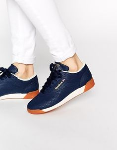 nike chaussures de tennis de 4e - 1000+ images about Trainers on Pinterest | Nike Sportswear, Nike ...