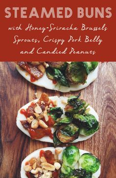 steamed-buns-brussels-sprouts-grilled-cheese-social