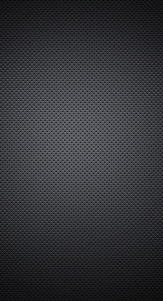 Here's 100 awesome iPhone 6 wallpapers Black Background Wallpaper, Black Phone Wallpaper, Dark Wallpaper, Cellphone Wallpaper, Textured Wallpaper, Screen Wallpaper, Mobile Wallpaper, Wallpaper Backgrounds, Apple Logo Wallpaper Iphone
