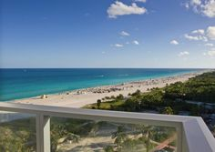 W South Beach   Miami Beach, FL   www.condo.com/Condo-The-Residences-at-W-South-Beach-1403110
