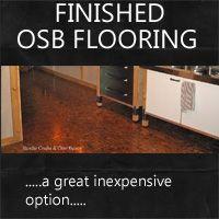 finished-osb-flooring