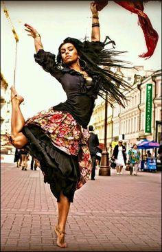 world-ethnic-beauty sur Flipboard