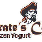 Photo of Pirate's Cove Frozen Yogurt - Pittsburg, CA, United States