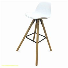 Awesome Tabouret Bar Rouge Tripod Lamp Home Decor Furniture