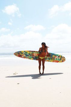i want this board!!!!!!