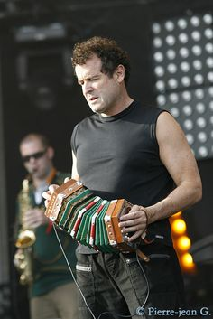 johnny clegg   Johnny-Clegg-V29   14/09/07 17:58 Pop Music, Touring, South Africa, Photos, Cinema, African, Stars, Concert, People