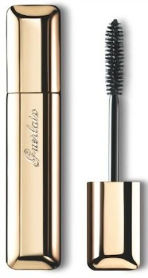 Guerlain Maxi Lash, one of my Top 10 Mascaras! Click thru to see all 10!
