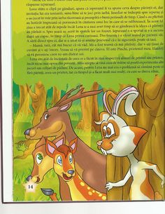 povesti pentru inima si suflet.pdf Kids Story Books, Stories For Kids, Kids And Parenting, Insects, Stories For Children