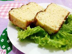 Torta de Frango com Quinoa   Fabíola Bianco