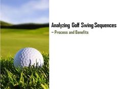Best Training Aids For Golf