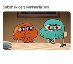 Ridiculous Pictures, Funny Pictures, Weird Dreams, Funny Times, Baddie Quotes, Cartoon Memes, Gumball, Darwin, Galaxy Wallpaper