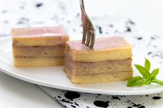 Fitness recepty s vysokým obsahom bielkovín Healthy Desserts, Granola, Smoothie, Cheesecake, Good Food, Low Carb, Pudding, Punk, Vegan