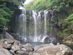 10 Places Must-Visit in Jeju Island, South Korea ~ LeX Paradise
