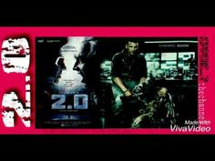 ROBO 2 0 SHOOTING PART AND MAKING Youtube, Movies, Films, Cinema, Movie, Film, Movie Quotes, Youtubers, Movie Theater