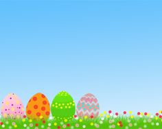 Easter is one of the most important celebrations for many people and cultures…