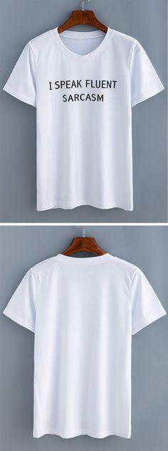 LET/'S HANG OUT FUNNY HANGER Tumblr T-shirt Vest Tank Top Men Women Unisex 1943
