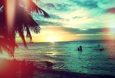 """This mix was a request: """"A playlist for when you're at the beach? Listen Here: Summer, Man. Tracklist: Summer, Man // Taking Back Sunday Zimbabwe // New Navy Summertime // The Head. I Love The Beach, Summer Of Love, Summer Beach, Summer Vibes, Beach Bum, Summer Days, Summer Things, Summer Sunset, Summer Dream"""