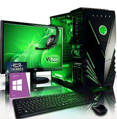 http://onlinegamezone.biz/gaming-computer-ballerspiele-pc/  #PC #Gehäuse