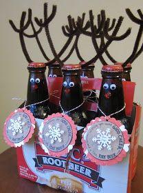 http://notablenest.blogspot.de/2011/12/root-beer-and-good-cheer.html