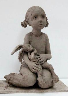 """Résultat de recherche d'images pour """"pablo castillo ceramiste"""""""