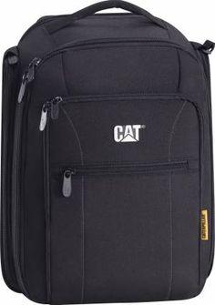 Cat® Bags - Backpacks