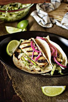 fish taco recipe guardian only in beta food recipes ideas Grilling Recipes, Fish Recipes, Seafood Recipes, Mexican Food Recipes, Cooking Recipes, Healthy Recipes, Ethnic Recipes, Healthy Grilling, Whole30 Recipes