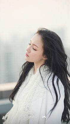 """[네이버 연예] 3년만에 돌아온 하이의 """"SEOULITE"""" 티저/뮤비 촬영기 :: 네이버 TV연예"""