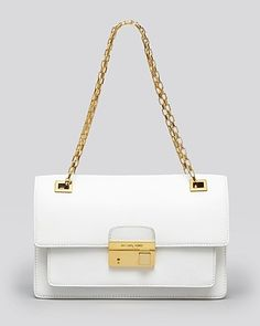 www.Batchwholesale com 2013 GUCCI bags for cheap