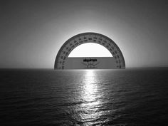Photos, Pictures, Black And White, Landscape, Artwork, Outdoor, Inspiration, Beautiful, Design