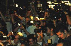 Desfile Pilsen by Divino julio 24 de 2012  @Isabela Castaño Díez.