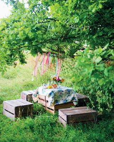 hello lovely studio: romantic lovely style {selina lake}