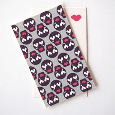 Lovely skull pattern mini card, actually used as business card for one of our client, yes, we do the custom design for your needs!! #cards #heart #hearts #lips #lip #businesscard #businesscarddesign #pattern #patterns #patterndesign #design #graphicdesign #designer #skull #skulls #skullcandy #sugarskull #skully #skullhead #kissprint #washi #paper #papier #papergoods #custom #名刺 #iconic #instadaily #inspiration